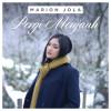 (3.06 MB) Marion Jola - Pergi Menjauh Mp3 Download