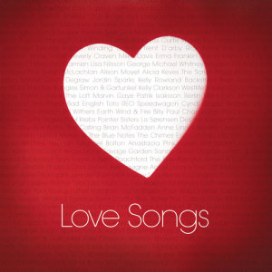 Listen to I Will Always Love You song with lyrics from Whitney Houston