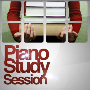 Study Music Group的專輯Piano Study Session
