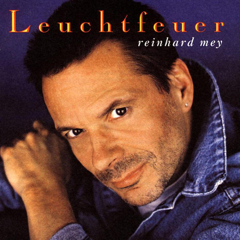 Irgendein Depp bohrt irgendwo... 1996 Reinhard Frederik Mey
