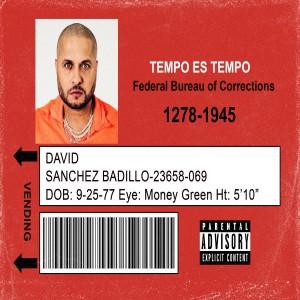 Album Tempo Es Tempo from Tempo