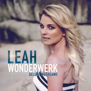 Listen to Volmaan song with lyrics from LEAH