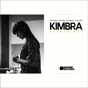 Listen to Hi Def Distance Romance (Reimagined) song with lyrics from Kimbra