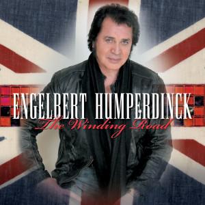 The Winding Road 2007 Engelbert Humperdinck