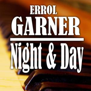Listen to Stardust song with lyrics from Erroll Garner