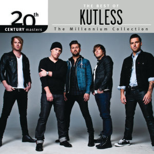 Album 20th Century Masters - The Millennium Collection: The Best Of Kutless from Kutless