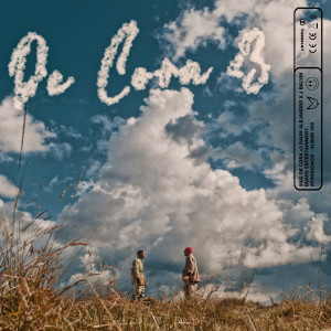 J Balvin的專輯De Cora <3