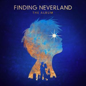 Finding Neverland The Album 2015 Various Artists