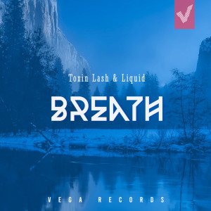 Album Breath from Liquid