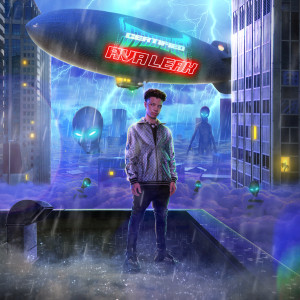 Listen to Top Gone song with lyrics from Lil Mosey