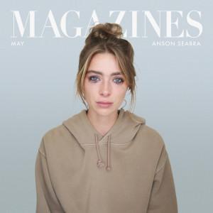 Magazines dari Anson Seabra