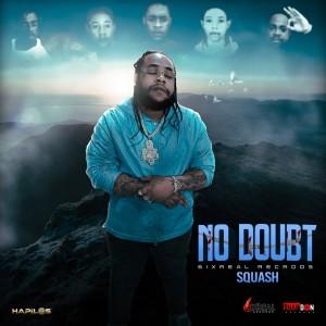 Album No Doubt (Explicit) from Squash