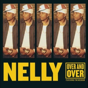Listen to Over And Over song with lyrics from Nelly