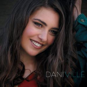 Album Dani Villé from Dani Villé