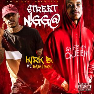 Album Street N!gg@ (Explicit) from Baby Boy
