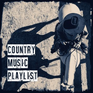 Album Country Music Playlist from Country Rock Party