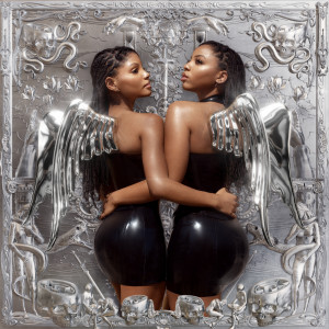 Listen to Do It song with lyrics from Chloe x Halle