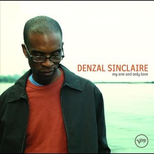 Album My One And Only Love from Denzal Sinclaire