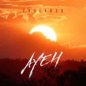 Album Ayeh from Englando
