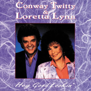 Listen to As Soon As I Hang Up The Phone song with lyrics from Loretta Lynn