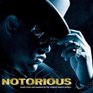 Listen to Party and Bullshit (2008 Remaster) (Soundtrack Version|Amended) song with lyrics from The Notorious B.I.G.
