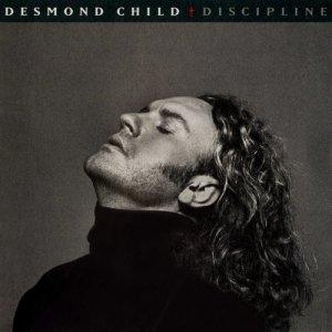 Album Discipline from Desmond Child