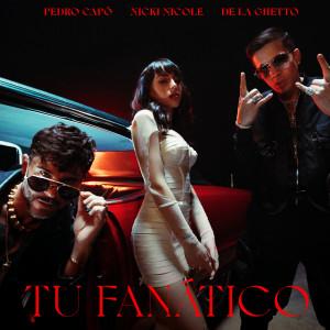 Pedro Capo的專輯Tu Fanático (Remix)