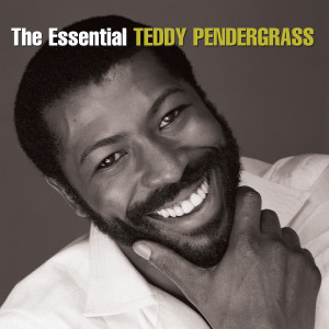 Listen to Feel the Fire song with lyrics from Teddy Pendergrass