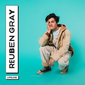 Album Lifeline from Reuben Gray