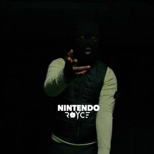 Album Nintendo from Royce