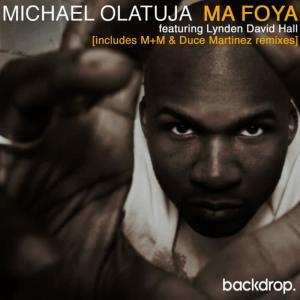 Album Ma Foya feat Lynden David Hall (Remixes) from Lynden David Hall