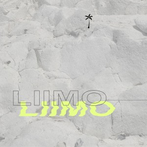 Album Pink in Heaven (Stripped) (Explicit) from Liimo