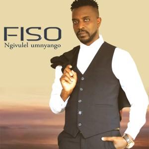 Album Ngivulel Umnyango from Fisoh Seni