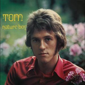 Tom - Nature Boy 1968 Tommy Korberg