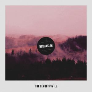 Album The Demon's Smile from Martin Klem