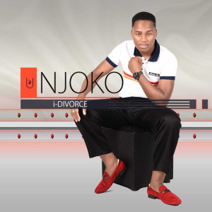 Listen to Thembelihle song with lyrics from Unjoko