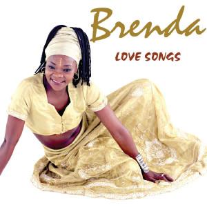 Album Love Songs from Brenda Fassie