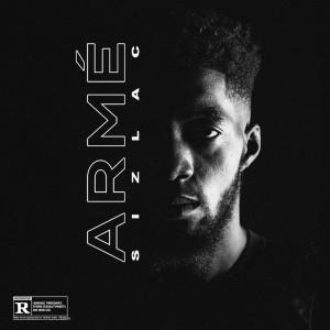 Album Armé from Sizlac
