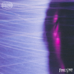 Album Wrapped in Magick from Family Man