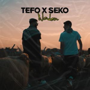 Album Neden from Seko
