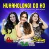 Bintang Panjaitan Album Huhaholongi Do Ho Mp3 Download