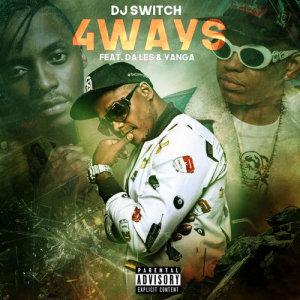 4Ways