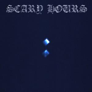 Scary Hours 2 dari Drake