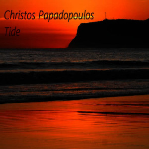 Listen to Stargazing song with lyrics from Christos Papadopoulos