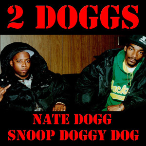 Listen to Murder Was The Case song with lyrics from Snoop Dogg