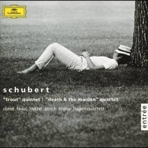 收聽James Levine的3. Scherzo (Presto)歌詞歌曲