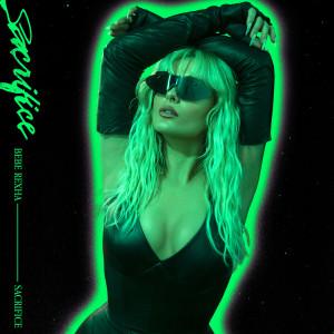 Listen to Sacrifice song with lyrics from Bebe Rexha