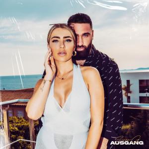 Album Ausgang from Sinan-G