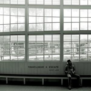 林一峯的專輯Travelogue 4 Escape