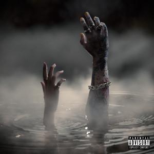 Album u love u (Explicit) from Tate McRae